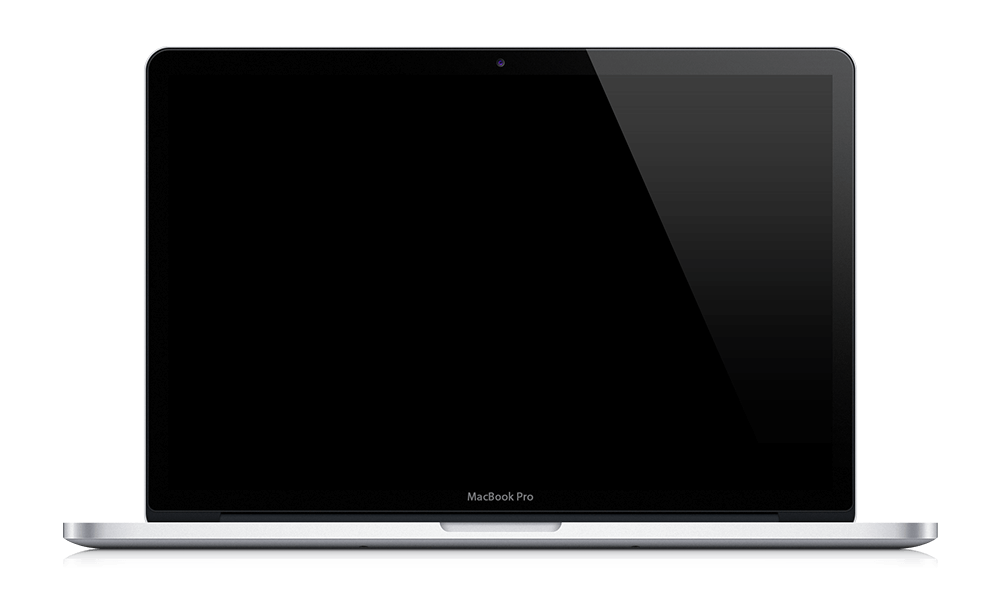 Macbook Air product image